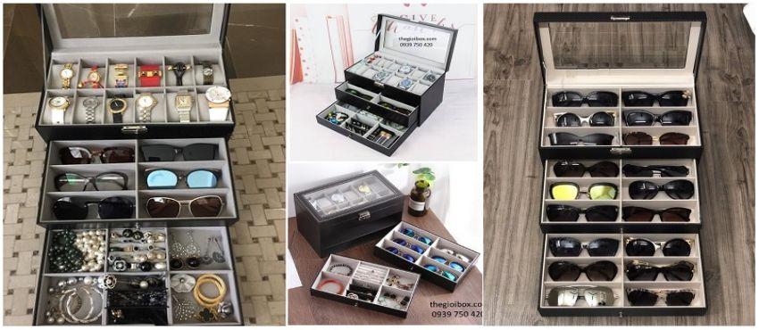 Hộp đựng đồng hồ Hop-dung-dong-ho-3-tang-mat-kinh-850x370