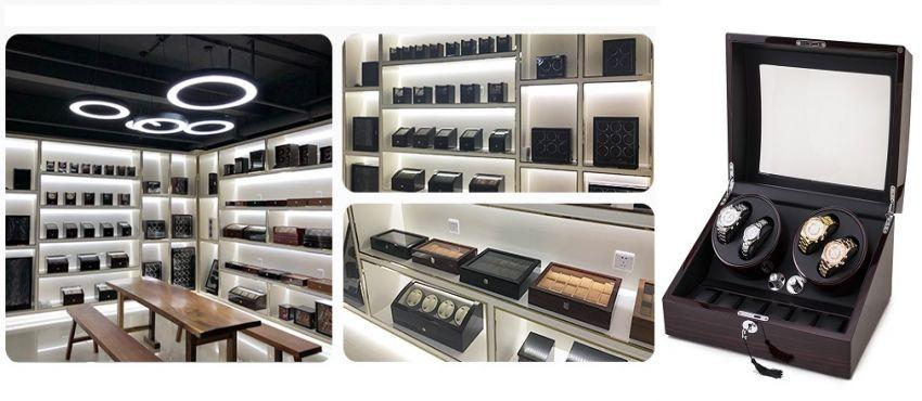 Các loại hộp đựng tiện ích dùng đồ cá nhân  Showroom-hop-xoay-dong-ho-co-tai-tphcm-850x370